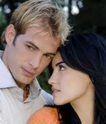 Marichuy and Juan Miguel =) *-*